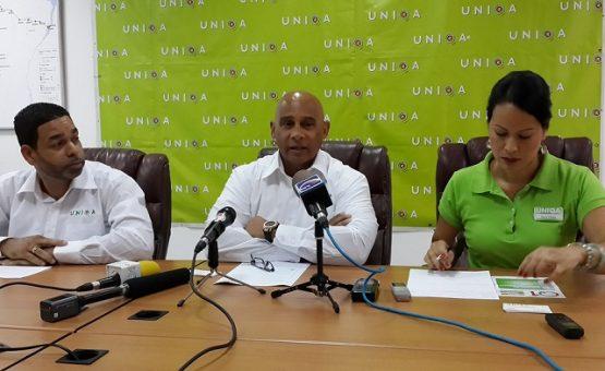 Operadora UNIQA encerra oficialmente suas atividades no Suriname