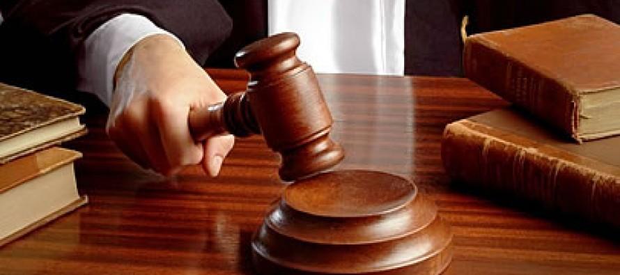 Brasileiros acusados de assassinato são condenados a 15 anos de prisão no Suriname