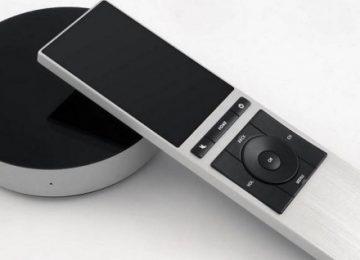 Controle remoto promete funcionar em mais de 30 mil aparelhos