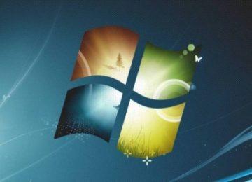 Microsoft encerra suporte gratuito ao Windows 7