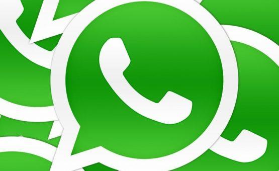 Homem acusado de tráfico de drogas é o pivô do pedido de bloqueio ao WhatsApp