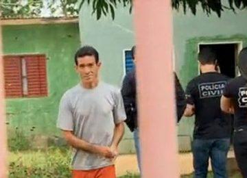 Policiais se comovem, pagam fiança e compram comida para pai que roubou 2 kg de carne no DF