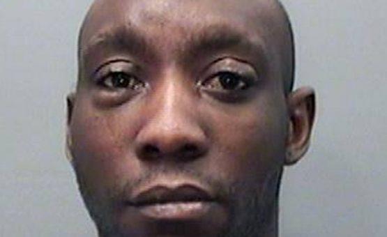 Homem soropositivo é preso após ter relação íntima com mulheres e deixa-las contaminadas com vírus da AIDS
