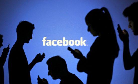 Ministro diz que Facebook sabota polícia israelense