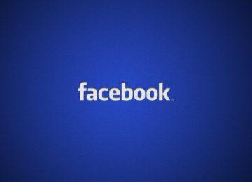 Alemanha abre investigação contra o Facebook por incitação ao ódio