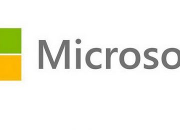 Microsoft fecha fábrica na zona franca