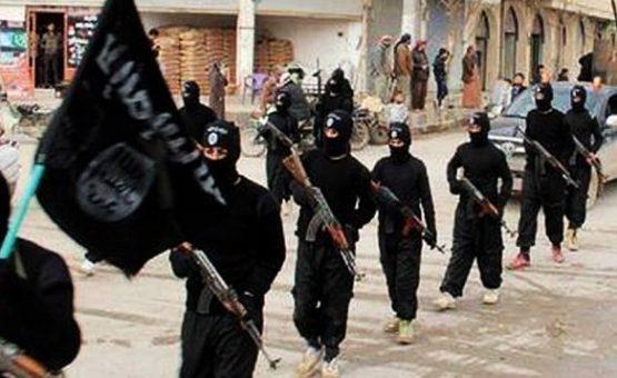 Estado Islâmico paga até R$ 38.000 a seus recrutadores, diz ONU