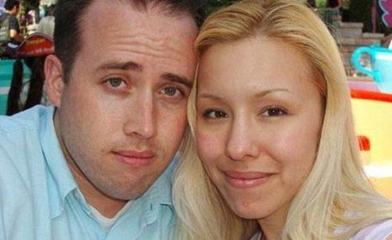 Mulher não foi condenada à pena de morte graças a jurado que se apaixonou por ela