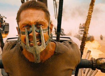 'Mad Max' e 'O regresso' estão entre indicados do sindicato dos produtores