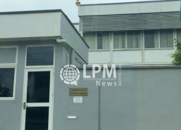 Informativo da Embaixada brasileira no Suriname