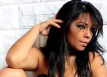 ATUALIZAÇÃO: Brasileira foi localizada pela família no Suriname