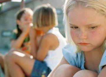 Debate sobre bullying se torna obrigatório nas escolas brasileiras