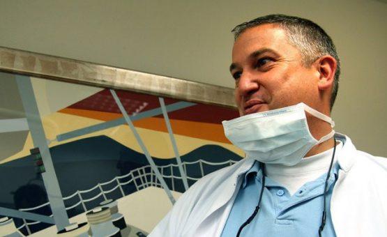 'Dentista do mal' é sentenciado a 8 anos de prisão na França