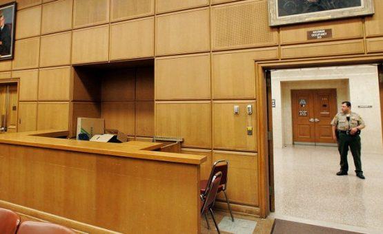 Tribunal choca EUA ao inocentar acusado de estupro porque a vítima estava embriagada