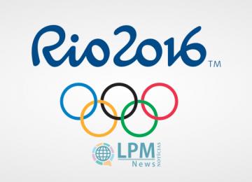 Embaixada Brasileira no Suriname informa sobre credenciamento para o Rio 2016