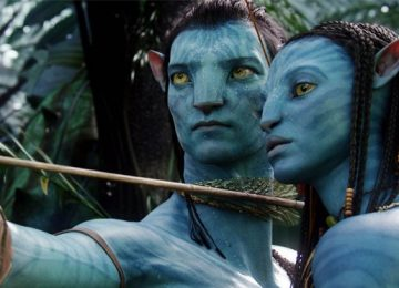 'Avatar' terá mais quatro filmes, diz diretor James Cameron