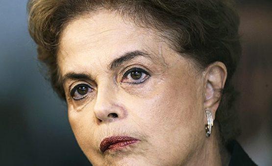 O último capítulo do governo Dilma Rousseff