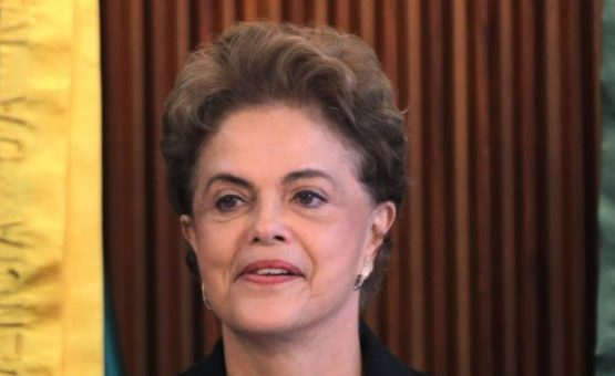 Senado decreta hoje fim de era petista com impeachment de Dilma