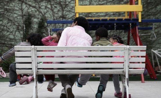 Quase metade dos pretendentes já aceita adotar crianças negras