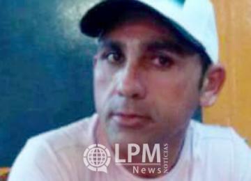 Brasileiro dado como desaparecido no Suriname já foi localizado