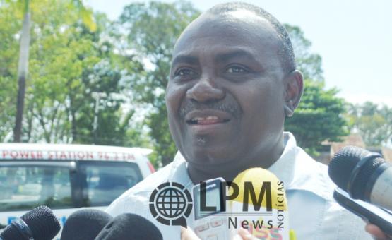 Médicos afirmam que dez mil abortos são realizados por ano no Suriname
