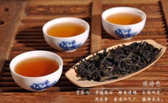Chá mais caro do mundo é vendido por quase 5 mil reais o grama