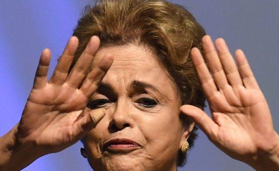 Futuro de Dilma deve ser definido até o fim de julho