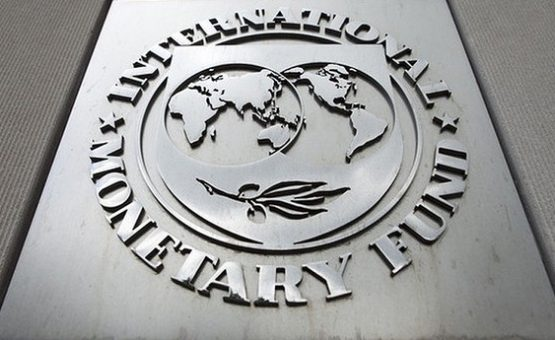 FMI adia novamente a decisão sobre o empréstimo de US$ 478 milhões ao Suriname