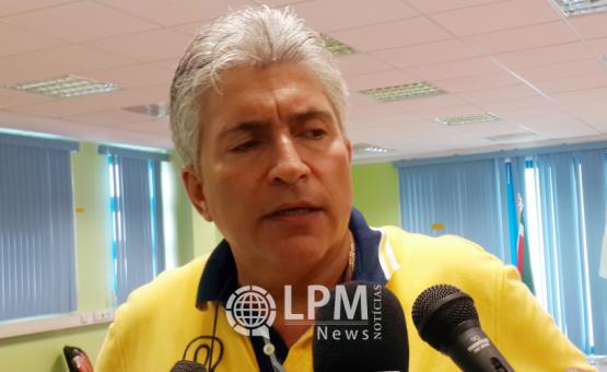 Hospital Acadêmico de Paramaribo precisa de Srd 40 milhões