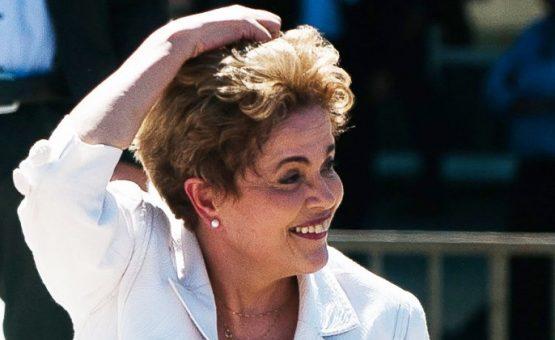 Dilma mentiu sobre Pasadena, diz Cerveró