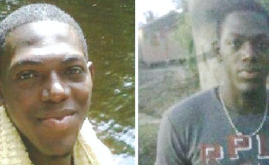 ATUALIZAÇÃO: Polícia já identificou o assassino da brasileira no garimpo do Olemary