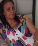Maria Martins Silva da Silva2