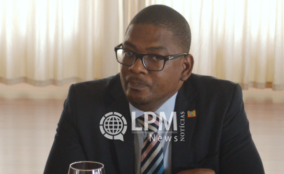 Produtos a base de açúcar e gorduras saturadas terão tributação extra no Suriname