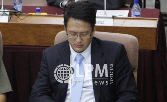 Parlamentar do NDP cobra providências do governo para garantir segurança dos cidadãos