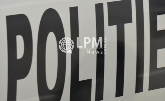 Polícia de imigração prende surinamês que mantinha haitianos ilegais em sua residência