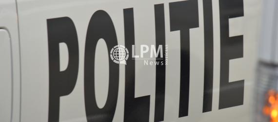 Polícia prende sete haitianos ilegais que estavam a caminho de Paramaribo
