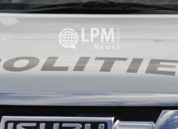 """Proprietário do supermercado """"Combe"""" foi vítima de assalto em Paramaribo"""