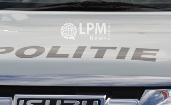 Polícia registra primeiro homicídio do ano de 2018 no Suriname