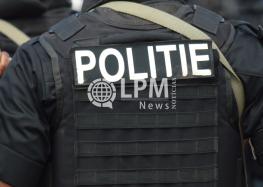 Polícia apreende grande quantidade de droga na casa de traficantes em Paramaribo-Norte