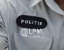 Governo aprova aumento de salário para policiais do Suriname
