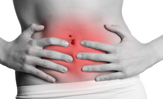 Saiba como evitar a cólica menstrual