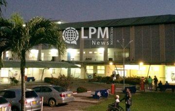 Cinco grandes hospitais do Suriname emitem alerta sobre a saúde pública