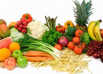 Aproveite 10 alimentos que ajudam a controlar a gastrite