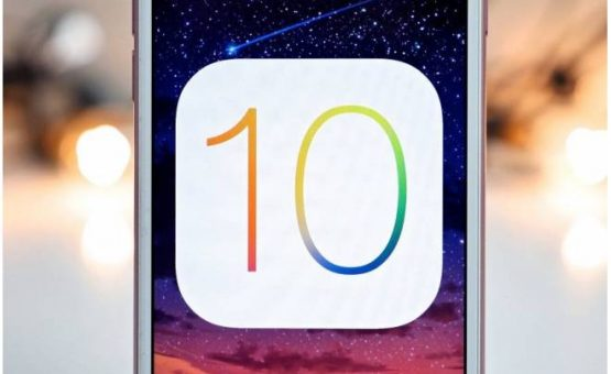 Apple lança primeira versão de testes do iOS 10; veja como instalar