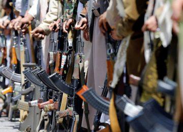 Grupo armado mata 17 soldados em Mali