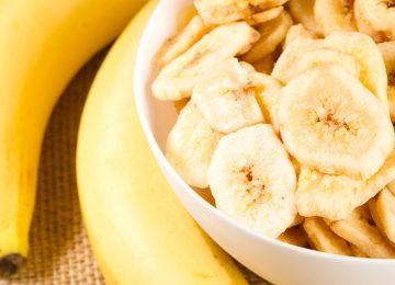 Dieta da banana funciona? Conheça os sete pilares desse método para emagrecer