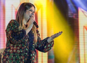 Marília Mendonça supera Adele, Taylor Swift e Shakira entre os artistas mais ouvidos do YouTube