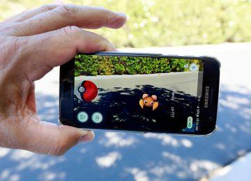 Assaltos, cadáver e apps falsos: o que deu errado com o Pokémon Go