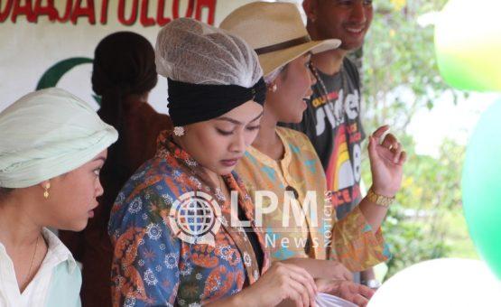 Javaneses vão comemorar 128 anos de imigração no Suriname