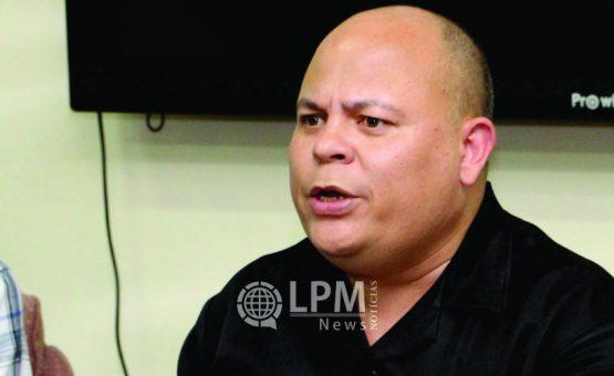 Ministro Robert Peneux pede demissão após ameaça de greve dos professores no Suriname